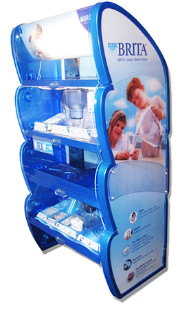 brita-custom-point-of-sale-displays