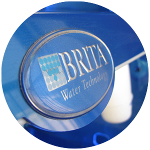 custom-point-of-sale-displays-brita1