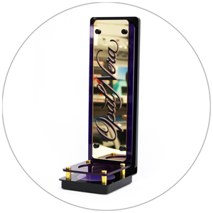 custom-point-of-sale-displays-opal1