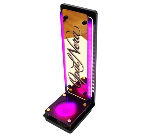 opal-nera-custom-point-of-sale-displays