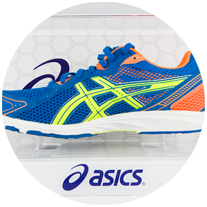 point-of-sale-displays-asics-1