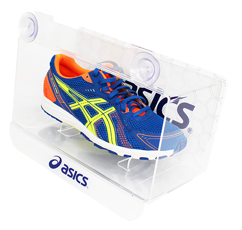 point-of-sale-displays-asics-window