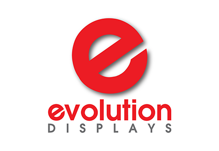 point-of-sale-displays-evolution-logo-blog