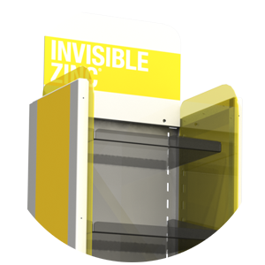 point-of-sale-displays-invisible-zinc