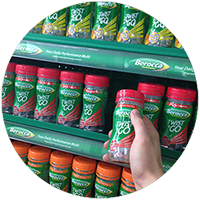 custom-point-of-sale-displays-berocca1