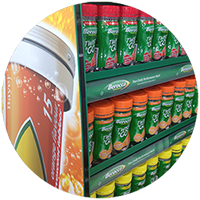 custom-point-of-sale-displays-berocca3