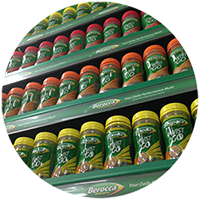 custom-point-of-sale-displays-berocca4