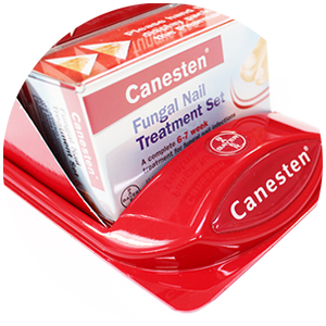 custom-point-of-sale-displays-canesten1