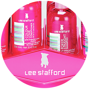 custom-point-of-sale-displays-lee-stafford2