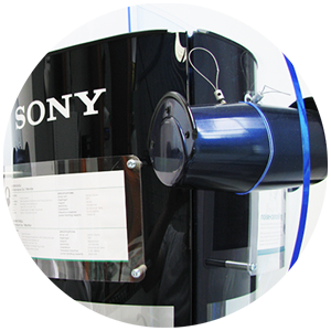custom-point-of-sale-displays-sony1