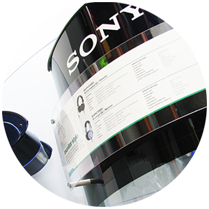 custom-point-of-sale-displays-sony3