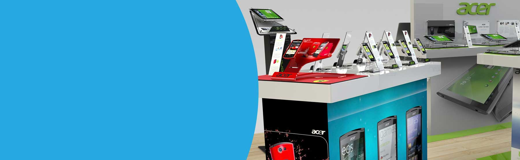 point-of-sale-displays-acer-banner