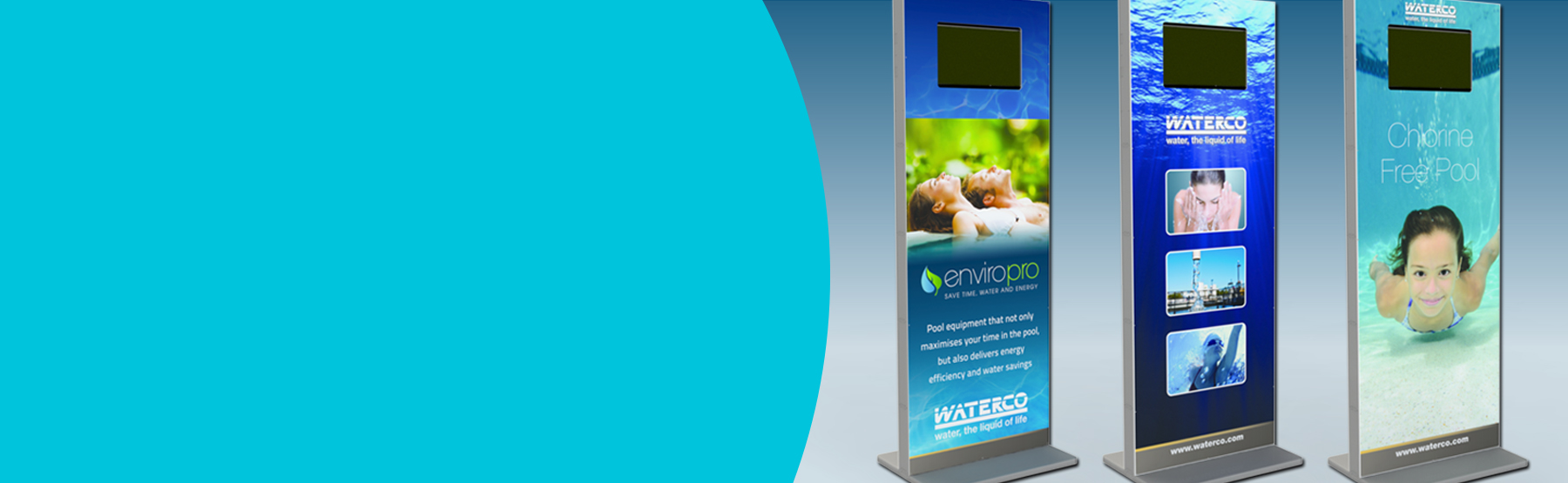 pos-displays-waterco-banner