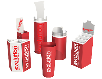 evolution-point-of-sale-displays-ready-2-go