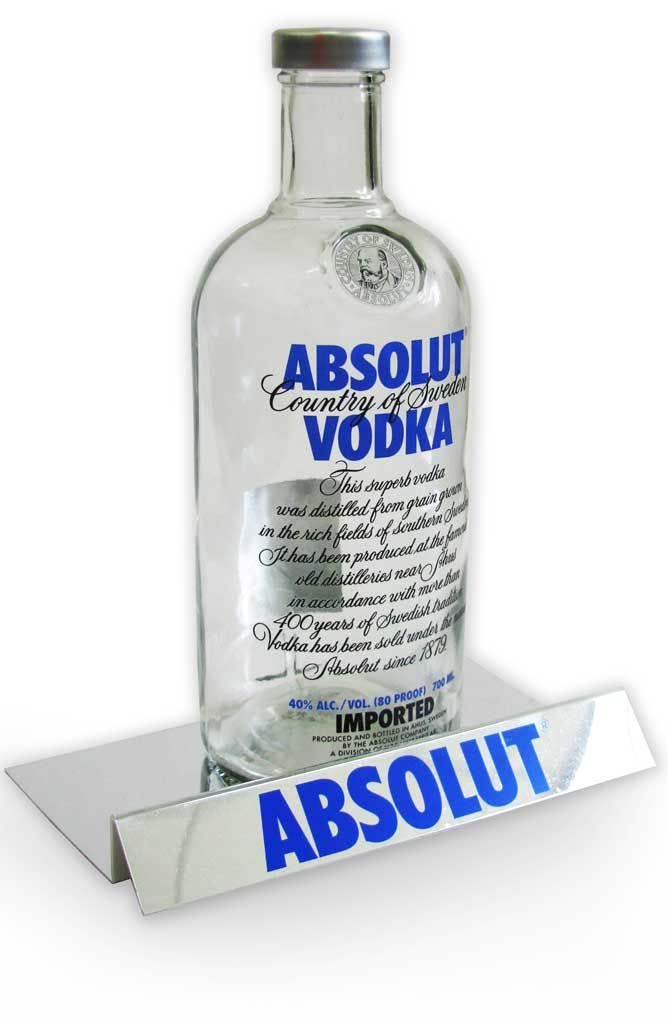 evolution-point-of-sale-displays-absolut