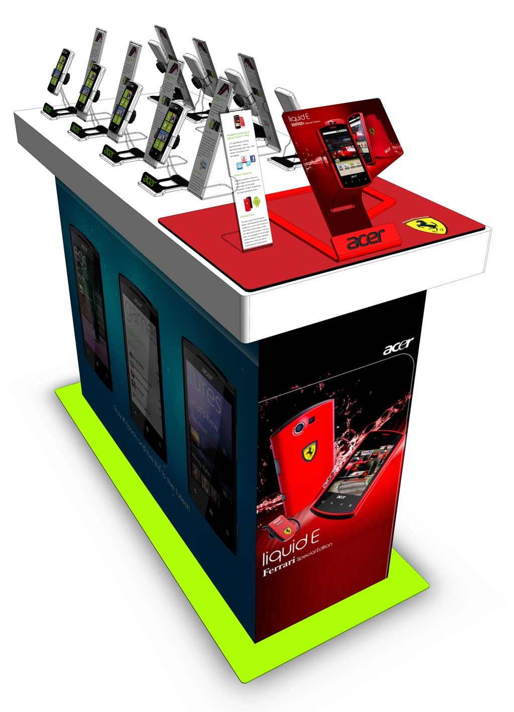 evolution-point-of-sale-displays-acer-1