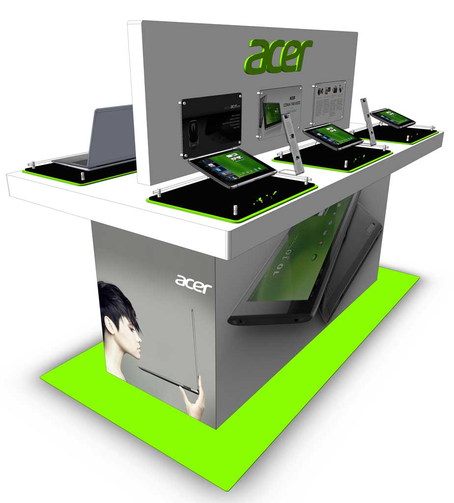 evolution-point-of-sale-displays-acer-2
