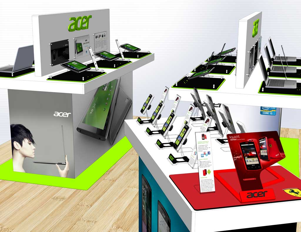 evolution-point-of-sale-displays-acer
