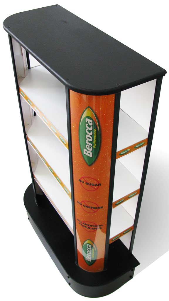 evolution-point-of-sale-displays-berocca-1