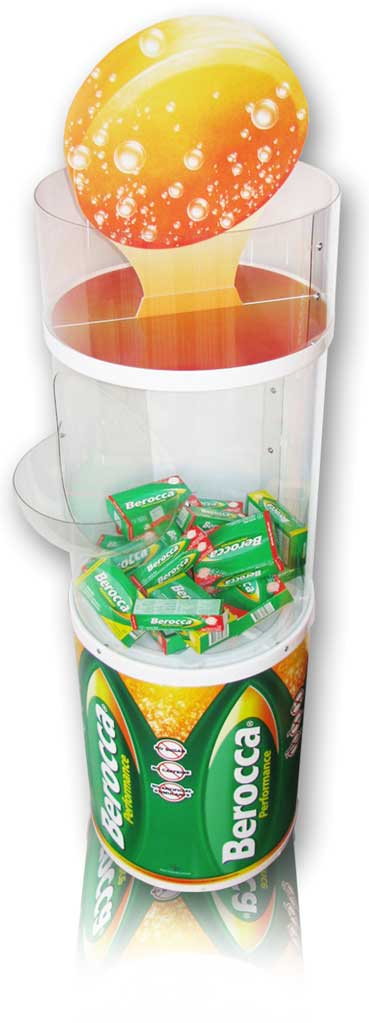 evolution-point-of-sale-displays-berocca-2