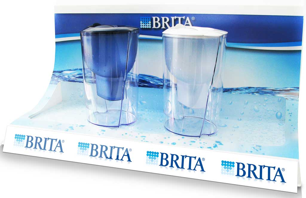evolution-point-of-sale-displays-brita