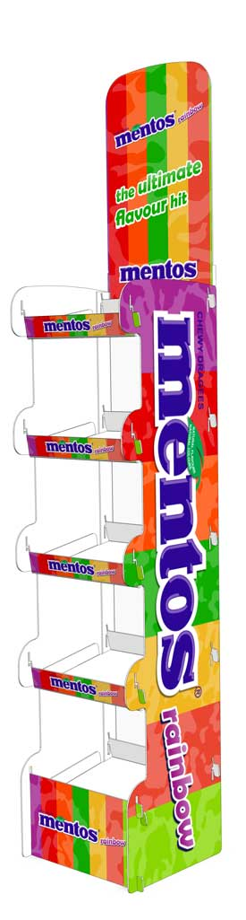 evolution-point-of-sale-displays-mentos