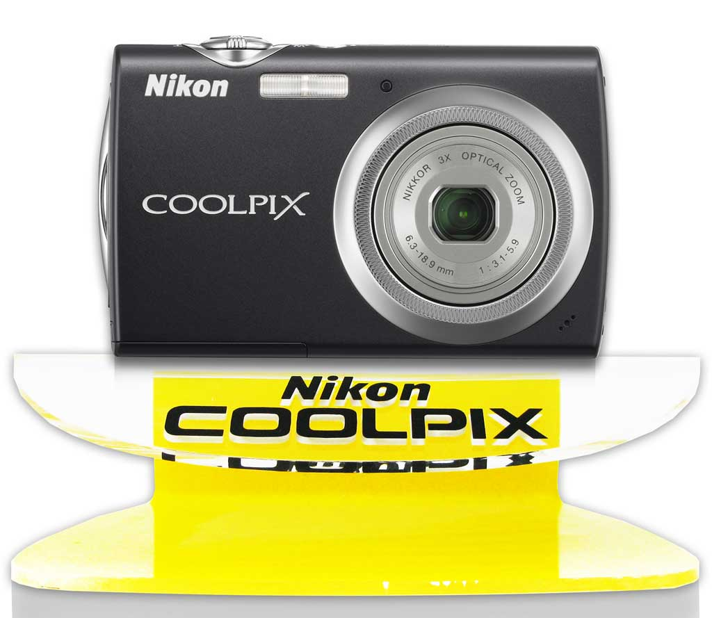 evolution-point-of-sale-displays-nikon