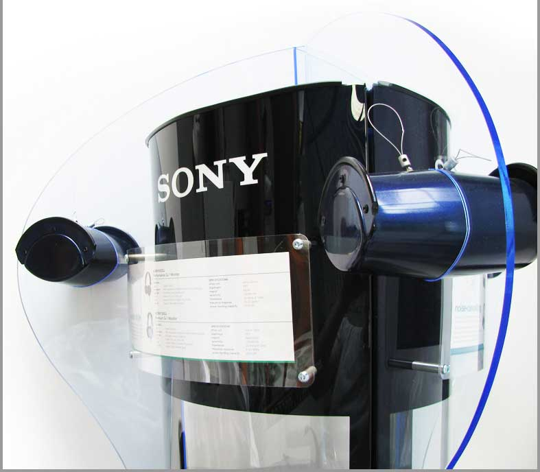 evolution-point-of-sale-displays-sony